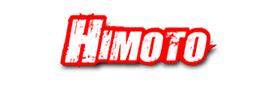 Himoto Onderdelen