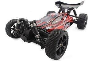 Himoto E10XB 1:10 Tanto Buggy Onderdelen