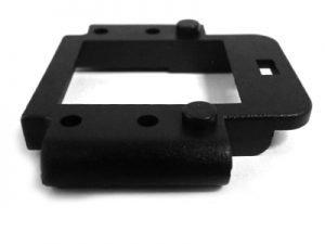 Himoto 02022 Front Suspension Arm Holder