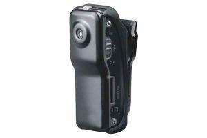 HQ Digitale Mini Kamera [XT7734]