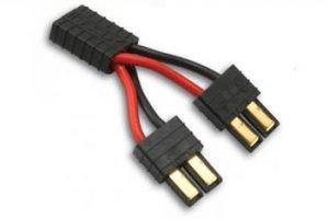 Stekkers & Kabels