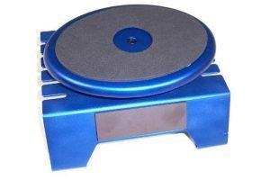 RC Werkbänke Aluminium