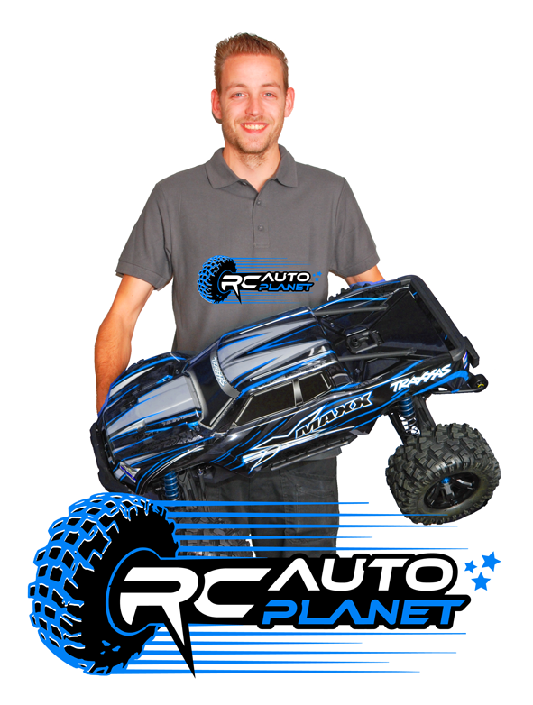 RC Autoplanet Footer Frans Shadow